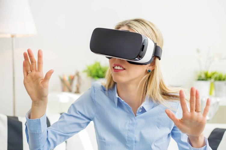 Habor 3D VR Virtual Reality Headset Review