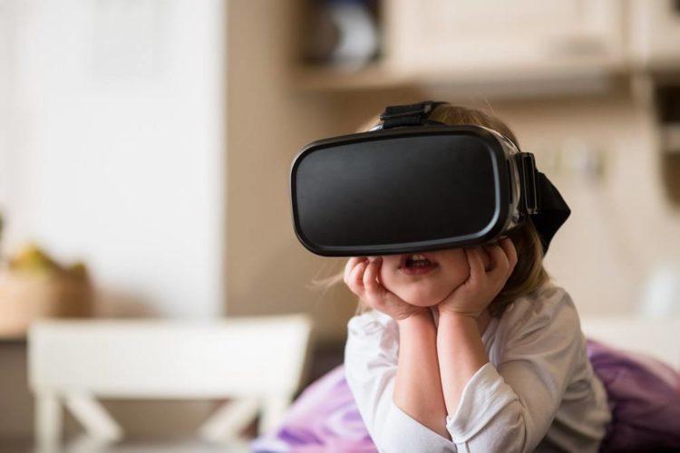 Motoraux 3D Virtual Reality Glasses Review