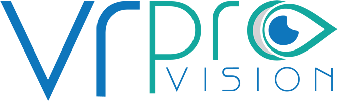 VR ProVision